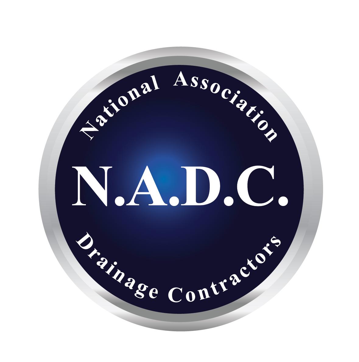 NADC white